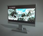 Modelar un monitor-tft_ndu.jpg