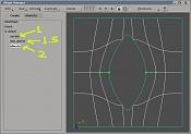 ayuda con shape en los parpados-shape_eye.jpg