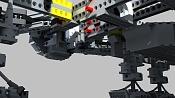 Halcon Milenario Lego 3d Timelapse-l_0046.jpg