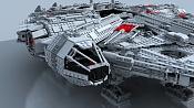 Halcon Milenario Lego 3d Timelapse-animacion_99_00339.jpg