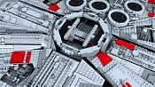 Halcon Milenario Lego 3d Timelapse-final_00062.jpg