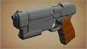 Baby Droid-pistol.jpg