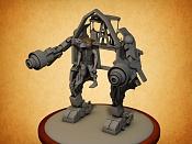 Baby Droid-251112010prueba_total.jpg
