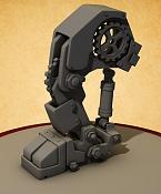 Baby Droid-231112010.jpg