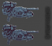 Battle mech WIP-rifle_01.jpg