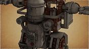 Baby Droid-20101219prueba_total.jpg