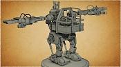 Baby Droid-20101213prueba_total.jpg