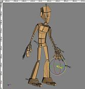 Tests de animacion-ikjoe_am_shaz.png
