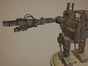 Baby Droid-2b.jpg