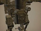 Baby Droid-1b.jpg