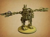 Baby Droid-20101212prueba_total.jpg