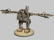 Baby Droid-20101212prueba_total2.jpg