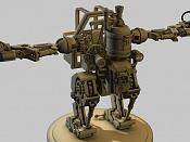 Baby Droid-20101212prueba_total3.jpg