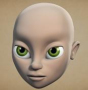 Baby Droid-lorna_head.jpg