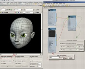 Baby Droid-wireframe.jpg