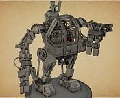 Baby Droid-20101227_posando.jpg