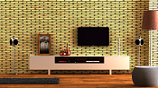 Sala con Blender y Cycles-cycles_15-27_01.png