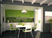 Cocina 3d-cocina-3d.jpg