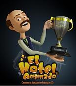Ganador de la convocatoria Septiembre 2011-poster-ganador.jpg