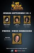 Ganador de la convocatoria Septiembre 2011-jurado-2011-septiembre.jpg