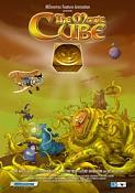 Animaciones hechas con Animation Máster-cartel-cubo-magico.jpg
