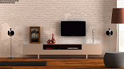 Sala con Blender y Cycles-cycles_16-28_02.png