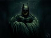 Batman Begins-batman.jpg