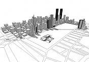 necesito modelo de ciudad-ciudadweb.jpg