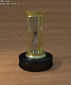 Reto para aprender Cycles-reloj-diamantes-2000.jpg