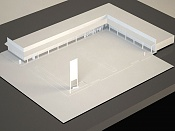 Iluminacion tipo maqueta arquitectura-01.jpg