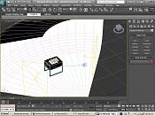 Iluminacion tipo maqueta arquitectura-dibujo.jpg