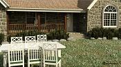 Casa en campo-2_00000.jpg