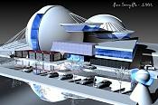 Los Cines del futuro-cines-1.jpg