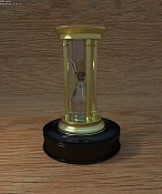 Reto para aprender Cycles-reloj-arena-02-2000-100-.jpg
