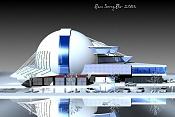 Los Cines del futuro-cines-2.jpg