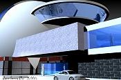 Los Cines del futuro-cines-3.jpg
