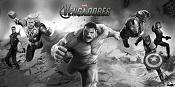 ComicsByGalindo-avengers72.jpg