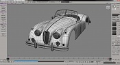 Jaguar XK140-jaguar_xk140_front_wireframe.jpg