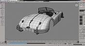 Jaguar XK140-jaguar_xk140_back_wireframe.jpg