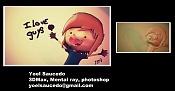chicos los quiero  -i-love-guys_comp.jpg
