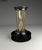 Reto para aprender Cycles-reloj-arena-20-08-500-100-hdr.png