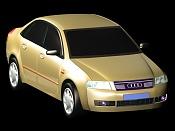 audi Car sin iluminaciones-audi1.jpg