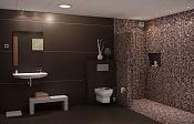 The new bath-bath76.jpg