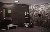 The new bath-bath90.jpg