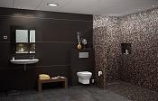 The new bath-test93.jpg