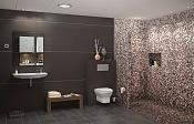 The new bath-bath102.jpg