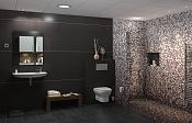 The new bath-bath117.jpg