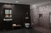 The new bath-bath126.jpg
