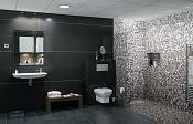 The new bath-139eq.jpg