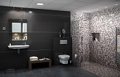 The new bath-thenewbathcompresize2.jpg